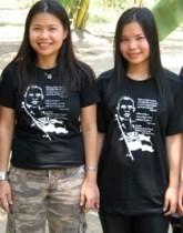 Phan_Foundation_Zoya_Phan_Bwa_Bwa_Phan_T-shirt